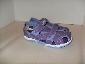 UK 1.5 EUR 34 Purple 3777A