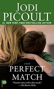 Perfect-Match-A-Novel-by-Jodi-Picoult