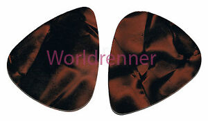 2x-Plectrum-Pengfa-Opener-Opening-Tools-Tool-Repair-HTC-One-M9