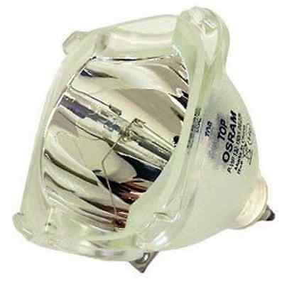 RP-P022 Replacement Bulb Only Electrified 69374 120//132W 1.0 P22H Bulb #34