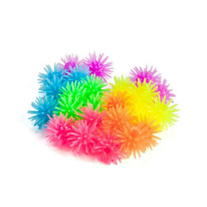 Spiky-Crawlies-Creeblers-from-Mr-Toys-Comes-with-6-Different-Bright-Colours