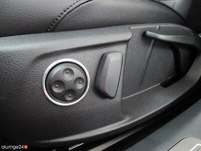 VW Arteon 3G T6 7H Aluring Alu Sitzverstellung R-LINE MULTIVAN ...
