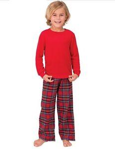 Christmas Pajamas Womens.Details About Us Stock Family Matching Christmas Pajamas Women Baby Kids Sleepwear Nightwear