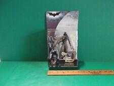 "Batman The Dark Knight Fear Shot Scarecrow 5""in Action Figure DC Comics 2007"