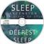 GUIDED-MEDITATION-CD-FOR-A-DEEP-amp-NATURAL-SLEEP-RELAXATION-BONUS-TRACK miniature 1