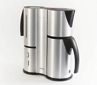 siemens kaffeemaschine porsche design stylisch neu ebay. Black Bedroom Furniture Sets. Home Design Ideas