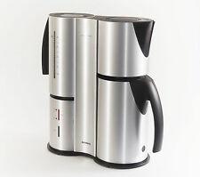 ⭐️TOP!⭐️Siemens Porsche Design Kaffeemaschine 1jahr garantie Kostenloser versand