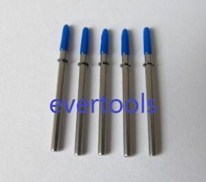 5pcs-brother-cutting-plotter-vinyl-cutter-ScanNCut-Deep-Cut-Blade-pin-tool-60