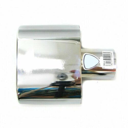 Tuyau d/'échappement échappement pour Mercedes Benz M R Classe Glk x W x 163 164 166 251 204