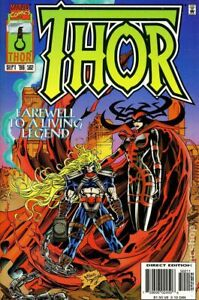 Thor-502-1996-Marvel-Comics