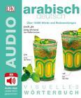 Visuelles Wörterbuch Arabisch Deutsch (2016, Taschenbuch)