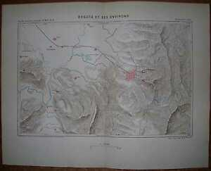 1893-Reclus-map-BOGOTA-AND-VICINITY-COLOMBIA-2