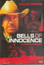 1567 // BELLS OF INNOCENCE CHUCK NORRIS DVD