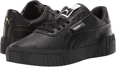 Women's Shoes PUMA CALI Leather