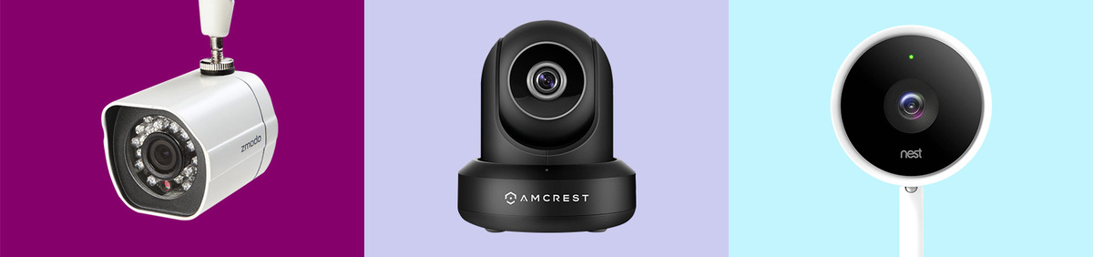 Shop Event Home Security for Less Use tax cash to save on top systems.