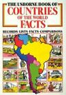 Facts and Lists: Countries of the World Facts by Nardi R. Champion (1993, Paperback)