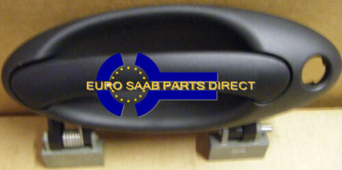 FRONT DOOR HANDLE RHD 5363742 RH NEW SAAB 9-5 1998-2005 O//S