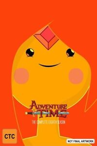 Adventure-Time-Season-8-BLU-RAY-NEW