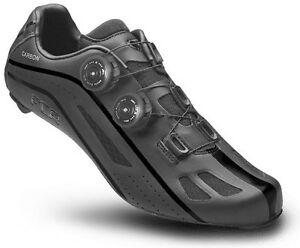 Triathlon Bike Cycling Shoes New FLR F-121 Shimano /& Look Compatible Shoes