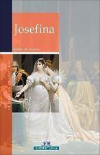 Josefina (Mujeres en la historia series), , de Andrés, Benito, Good, 2007-04-01,