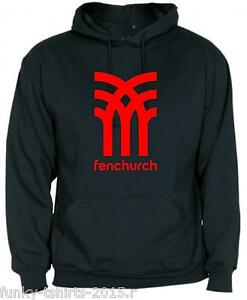 SUDADERA-CAPUCHA-FENCHURCH-HELLY-HANSEN-HOLLISTER-HOODIES