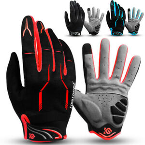 Cycling-Gloves-Hiking-Motorcycle-Bicycle-Bike-Touchscreen-Breathable-Fishing
