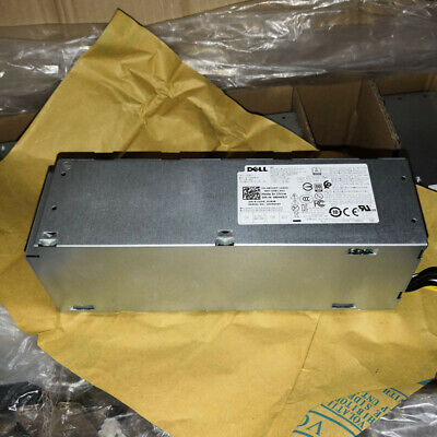 7050MT power supply for dell H360EGM-00 VM8KR 360W with 6P graphics