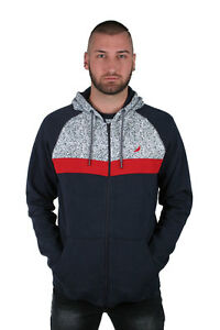 New Staple Pullover Hoodie NWT