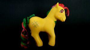 Tic-Tac-Toe-Twinkle-Eyed-G1-Vintage-My-Little-Pony