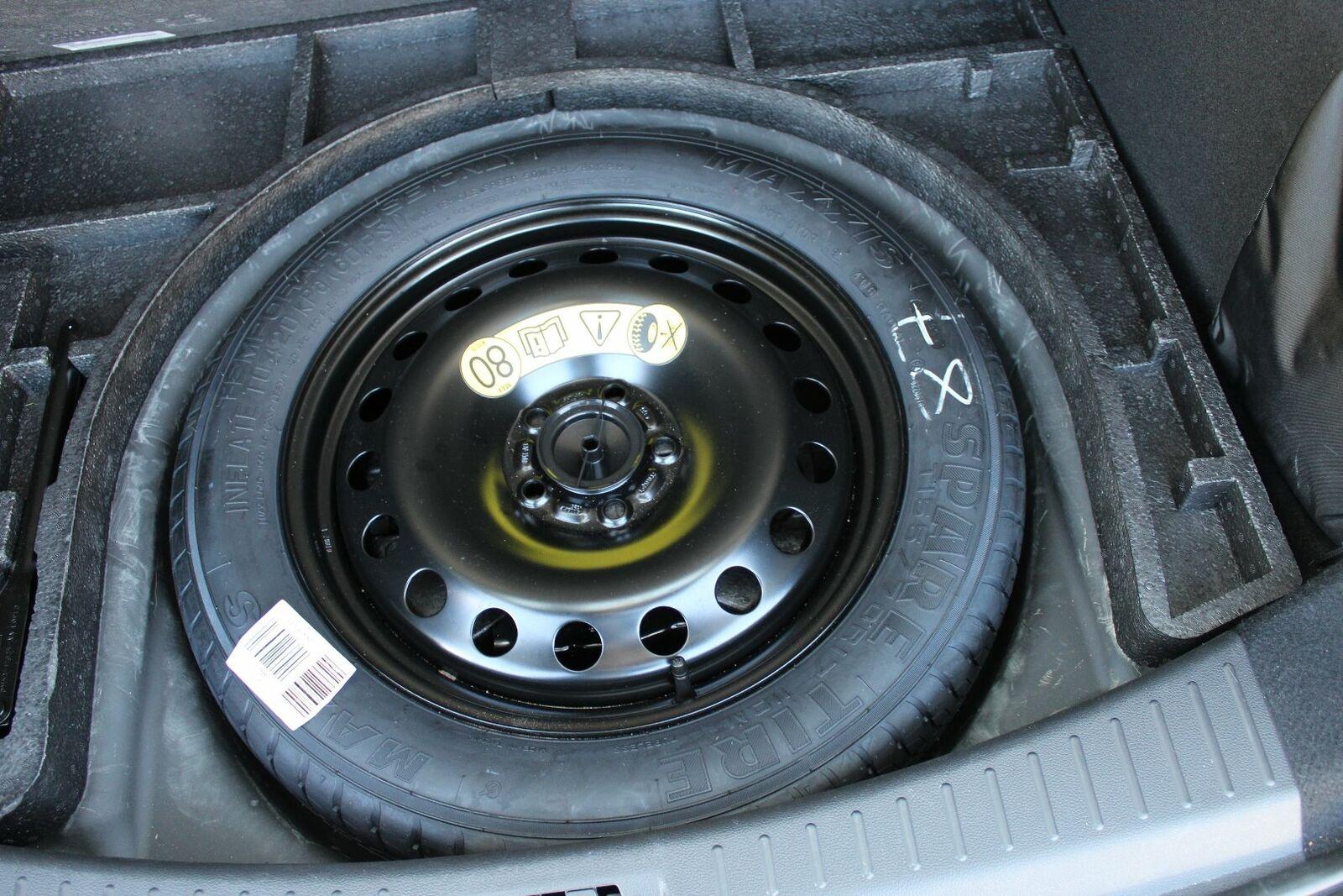 Ford Kuga 1,5 TDCi 120 Trend+ aut. - billede 12