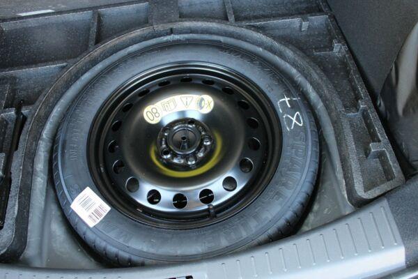 Ford Kuga 1,5 TDCi 120 Trend+ aut. billede 12