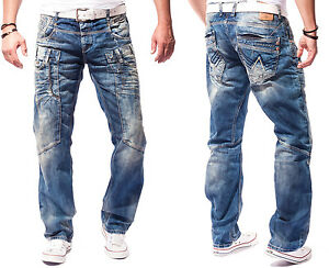 Shelly-amp-Baxx-Men-Jeans-C-1145