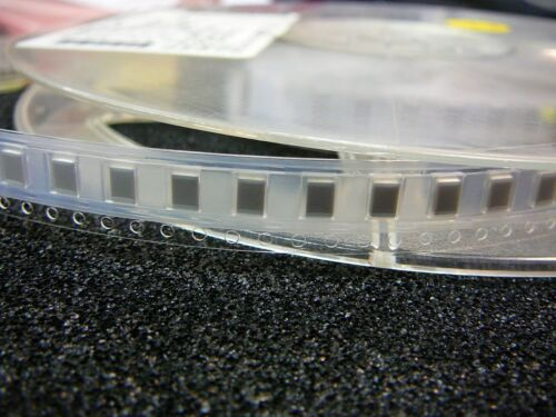 MURATA Ceramic Capacitor 10uF 25V 10/% X5R 1812 SMD PB FREE *NEW* Qty.12