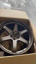New Listingreplica Wheels 5x112 Set Of 4