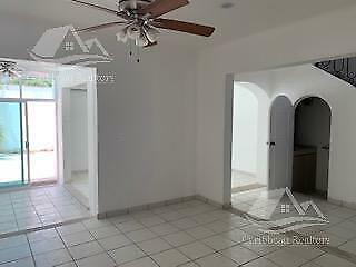 Casa en Venta en Cancun/Hacienda Maria Bonita