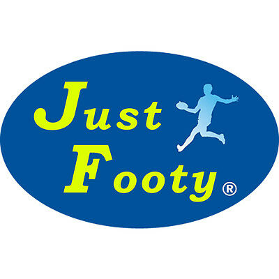 Just Footy
