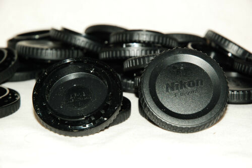 vendedor del Reino Unido Nuevo Genuino Nikon Digital SLR Correa Para El Cuello D50 D70 D70S D80 D90 D100..