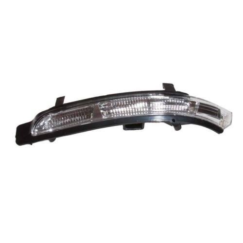 Remplacement 4811861 gauche côté passager ns indicateur répéteur lampe
