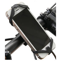 Fahrrad Smartphone Handy Halter Contec 25g Für Iphone5/6/6s Samsung Galaxy U.a.
