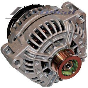 100/% NEW ALTERNATOR FOR TOYOTA AVALON V6 3L GENERATOR 98,99,2000,2001,02,03,04