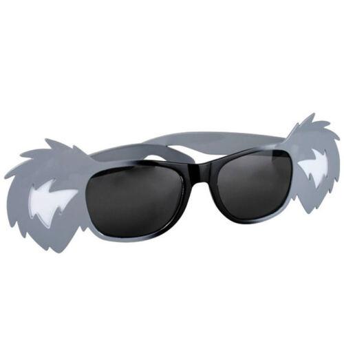 Koala Bear Ears Kids Sunglasses Animal Sun Glasses Child Novelty Spectacles