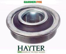 Hayter Spirit Petrol & Electric WHEEL BEARING HY100033 217#