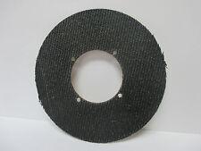 Tiagra 130A Drag Washer Shimano Reel Part TT0451