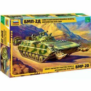 35B87 1//35 Russian 30mm cannon 2A42 BMP-2 MIL M BTR-90
