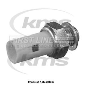 Details About New Genuine First Line Oil Pressure Switch Fop1012 Top Quality 2yrs No Quibble W