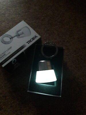 Handtaschen Lampe Pocket Lamp