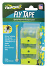 Sterling International Rescue Fly Tape 8 X 3 Ct