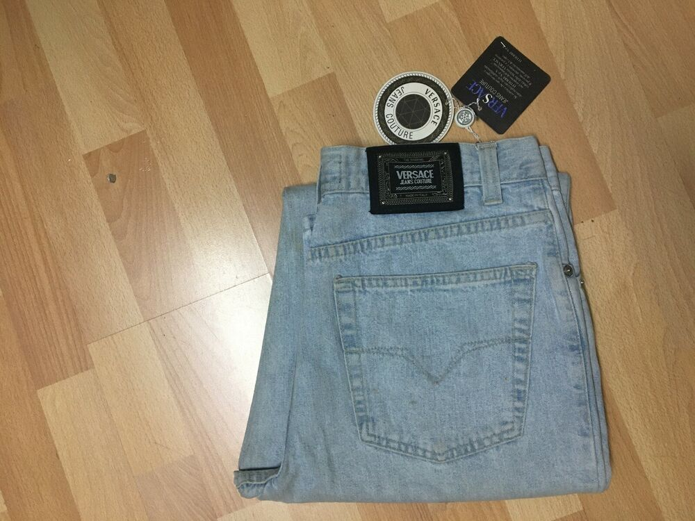 BNWT Femmes m/&s gamme PER UNA Stone Coupe Droite Pantalon Chino Taille 18 Long