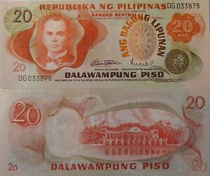 BILLETE-034-FILIPINAS-034-20-PISO-ANO-1970-UNC-PLANCHA