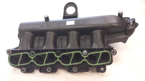Genuine Vauxhall Corsa Meriva ecc 1.3 Diesel Collettore Di Aspirazione Nuovo 55231291